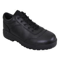 Rothco Tactical Utility Oxford Shoe 5116