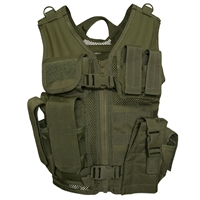 Rothco 5294 Kids Tactical Vest