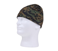 Rothco Woodland Digital Camo Multi Use Tactical Wrap - 5303