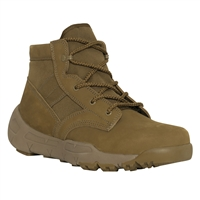 Rothco AR 670-1 V-Max Lightweight Tactical Boot 5365