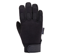 Rothco 5469 Cold Weather All Purpose Gloves