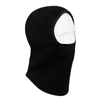 Rothco Full Face Mask and Helmet Liner - 5508