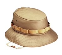 Rothco Khaki Jungle Hat - 5557