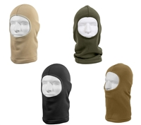 Rothco Military ECWCS Gen III Level 2 Balaclava - 5569