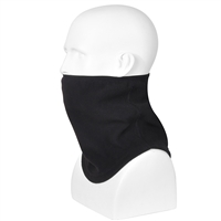 Rothco 5579 Polar Fleece Neck Warmer Gaiter