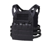 Rothco Lightweight Plate Carrier Vest - 55891