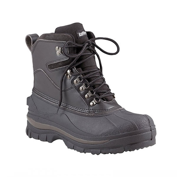 8d00d3892d8 Rothco 5659 Extreme Cold Weather Hiking Boots