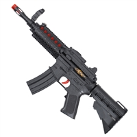 Rothco Special Forces Combat Toy Gun - 571