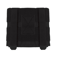 Rothco LACV Side Armor Pouch Set 5728