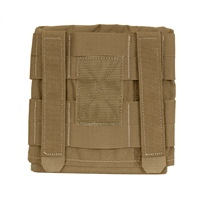 Rothco LACV Side Armor Pouch Set 5729