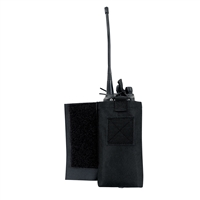 Rothco LACV Side Radio Pouch Set 5733