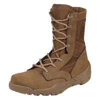 Rothco V-Max Lightweight Tactical Boot - 5769