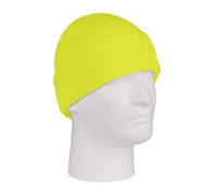 Rothco Safety Green Watch Cap - 5785