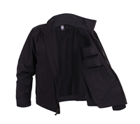 Rothco Lightweight Concealed Carry Jacket - 59585