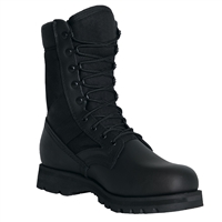 Rothco GI Type Sierra Sole Tactical Boots 5975
