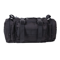 Rothco Fast Access Tactical Trauma Kit 5984