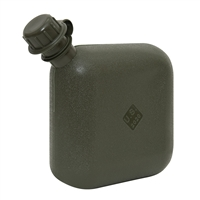 Rothco Olive Drab 2qt Bladder Canteen - 601