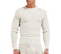 Rothco Natural Thermal Top - 6446