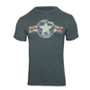 Rothco Vintage Army Air Corp T-Shirt - 66500