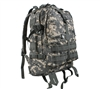 Rothco Digital Camo Large Transport Pack - 7237