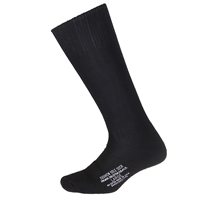 Rothco G.I. Type Irregular Cushion Sole Socks 7448