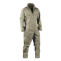 Rothco Foliage Green Flight Suit - 7662