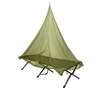 Rothco 8084 Single Person Mosquito Net