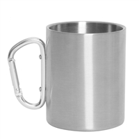 Rothco Insulated Portable Camping Mug - 8305