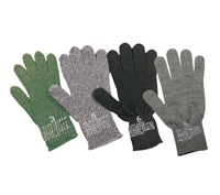 Rothco Wool Glove Liner - 8418
