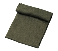 Rothco Olive Drab Wool Scarf - 8420