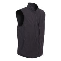 Rothco Concealed Carry Soft Shell Vest - 86500