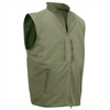 Rothco Concealed Carry Soft Shell Vest 86800