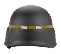 Rothco Coyote Cat Eye Helmet Band - 9219