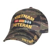 Rothco 9494 Vietnam Cap 3592996e1a31