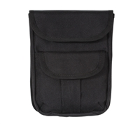 Rothco Molle Compatible 2-pocket Ammo Pouch - 9509