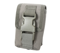Rothco Foliage Strobe Compass Pouch - 9754