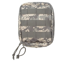 Rothco Digital Camo First Aid Pouch - 9766