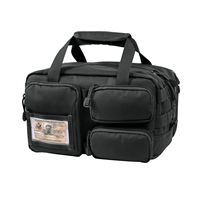 Rothco Tactical Tool Bag - 9775