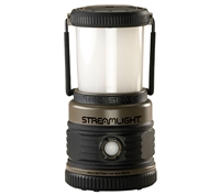 Streamlight 44941 Siege AA-Coyote