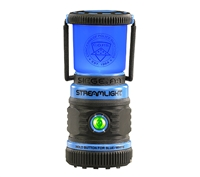 Streamlight 44949 Siege AA-Blue Lantern