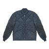 Snap N Wear Industrial Quality Quilted Jacket - 3000