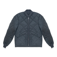849bf83cec91d Snap N Wear Industrial Quality Quilted Jacket - 3000