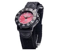 Smith & Wesson Fire Fighter Watch SWW-455F