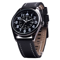 Smith & Wesson Civilian Watch - SWW-6063