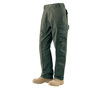 Tru-Spec 24-7 SERIES Ranger Green Tactical Pants - 1042