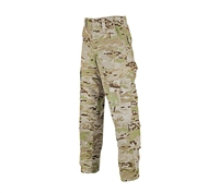 Tru-Spec Arid Multicam Uniform Trousers - 1321