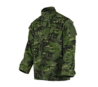 Tru-Spec Tropic Multicam Uniform Shirt - 1327