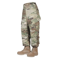 Tru-Spec Scorpion OCP Uniform Pants 1651