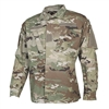 Tru-Spec Scorpion OCP Uniform Shirt 1652
