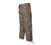 Tru-Spec ACU Digital H2O ECWCS Trousers - 2030